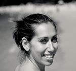 Sonia Calvo