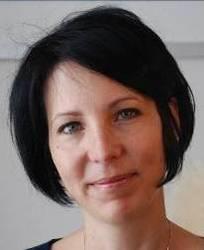 Sandra Seibert