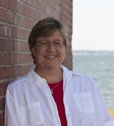 Denise LaFrance