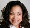MS Leadership Coach Sherri Davis-Garner
