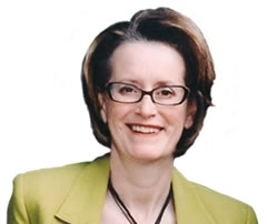 Susan March
