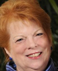 Linda  Deming Ratcliff