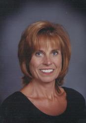 Pam Solberg-Tapper