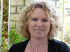 Surrey Relationship Coach Susan Hogarth