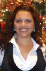 Karina  Boncristiano