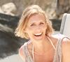 Redmond Spirituality Coach Vibeke Schurch