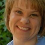 Denise Michelle Starrett