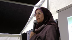 Samia Hassan
