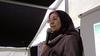 Al Iskandariyah Life Coach Samia Hassan