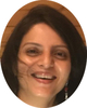 Harmeet  Anand