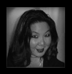 Thalia Chung
