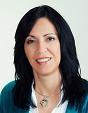 Beatriz Adams Garcia