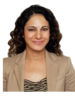 United Arab Emirates Health and Fitness Coach Priyanka Bhatia-Mahendru