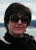 Spirituality Coach Loral Lee Portenier