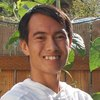 Renton Spirituality Coach Adam Phan