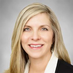 Christy Kercheville