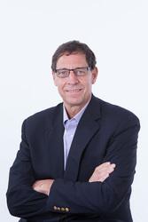 Steve Borek