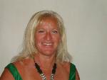 Cathy Fraser