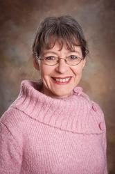 Tracy Niemier