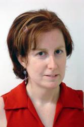 Heidi Boyson