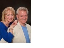 Andrew and  Gloria  Schultz