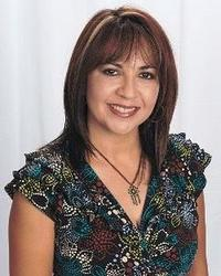 Teresa Valdez