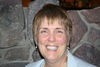 Blairstown Business Coach Barbara Hetzel