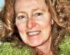 RI Spirituality Coach Michaela Kennnedy