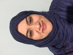 Saima Juneja