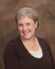 Madison Spirituality Coach Linda Zimmerman