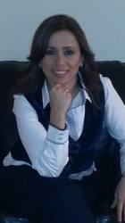 Rania Hammoud