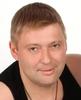 Denis Voityshenko