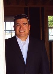 Frank Romero - CPLC
