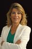 Marie El Ahdab