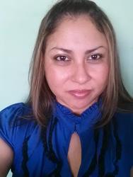 Etelvina Fretez