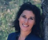 Ojai Business Coach Jennifer Martin