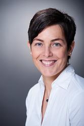 Alexandra Reimann
