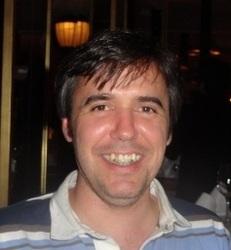 Alejo Fabian