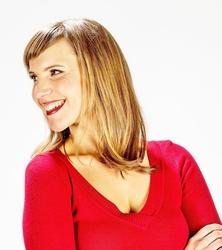 Sonja Franzmann