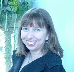Constantina Muston