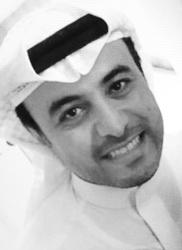 Ahmed Maghrabi