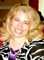 Teresa Ann Foxworthy