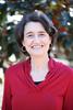 AR Life Coach Mary Kathryn Marcom
