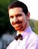 China Relationship Coach Fionn Wright