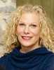 NJ Spirituality Coach Dawn Hale