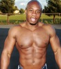 San Francisco Health and Fitness Coach Obi Ukaegbu