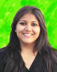 Akanksha Vir