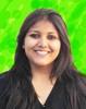 Australia Leadership Coach Akanksha Vir