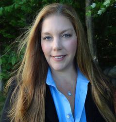 Nicole Kimmick