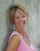Naples Health and Fitness Coach Gwen Rafford